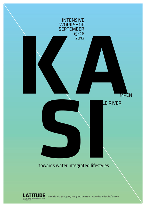 KASI intensive workshop