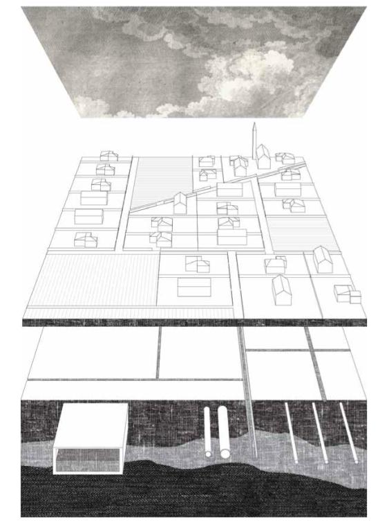 Latitude at the X Bienal de São Paulo