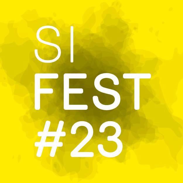Latitude at SI FEST 23