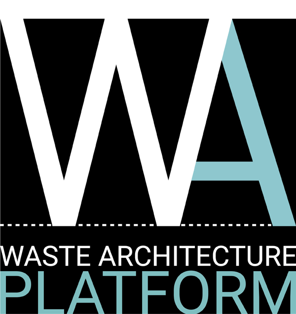 International Workshop on Waste Architecture