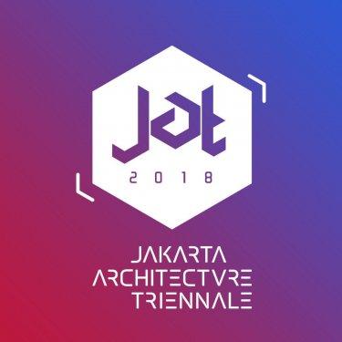 Latitude at JAT, Jakarta