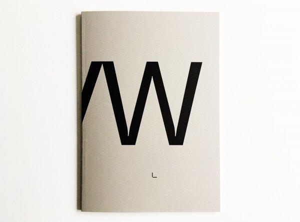 L Latitude Logbook – Visualising Waste