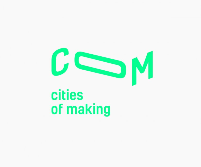 Cities of Making
